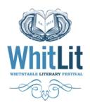 WhitLit