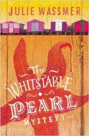 WhitstablePearl