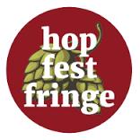hopfestfringe-logo