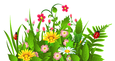 6b061-cute_grass_and_flowers_png_clipart