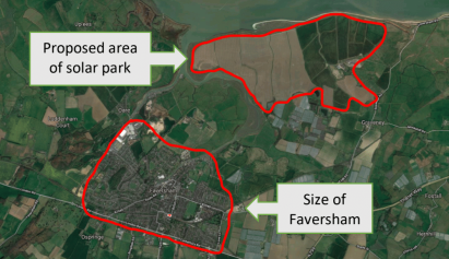 as-big-as-faversham-with-labels