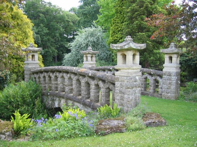 ME_Gardens